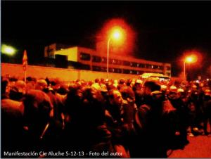 Captura de pantalla 2014-03-01 13.33.35