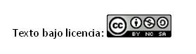 Juan licencia