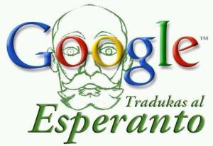 andaluciaesperanto.blogspot.com