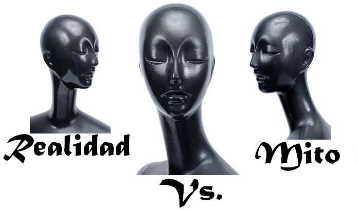 mitos-vs-realidad