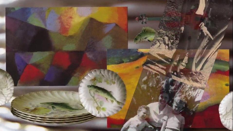 frame-video