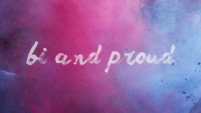 Bisexualidad, esa gran olvidada de ayer y hoy